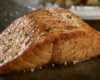 http://Bourbon%20Glazed%20Salmon